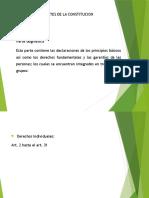 5. Partes y caracteristicas de la Constitucion.pptx