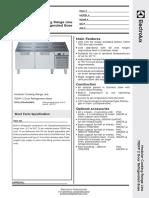 700XP 2 Door Refrigerated Base_371121