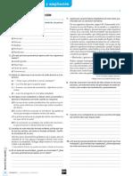 1eso_lyl_es_ud08_pdf_refuerzo.pdf