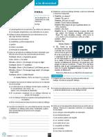 1ESOLCC2_AMRE_ESU11 (1).doc