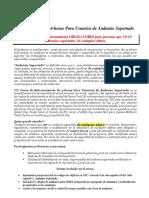 de capacitacion de montaje de andamiios.pdf
