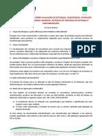 estoquesProdutos.pdf
