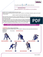 New-Rules-IJF1.pdf