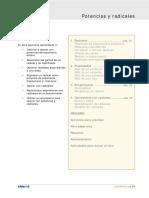 Pili matematicas.pdf