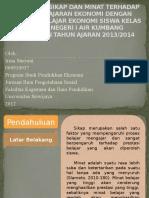 PPT S1.pptx