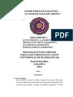 ALIRAN_DARAH_PADA_KECEBONG.docx