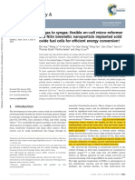 SP Article 2 Hua-Bin-BiogastoSyngas-NiSn-J-Mater-Chem-A-2016-4-4603.pdf