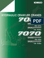 Crawler crane 1.pdf