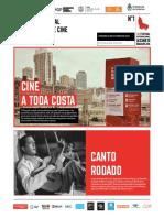 Diario MDP 2015 - N01