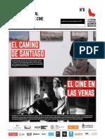 Diario MDP 2015 - N08