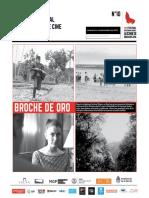 Diario MDP 2015 - N10