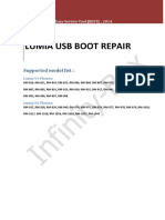 BB5_Easy_Service_Tool_Lumia_Boot_Repair_USB.pdf