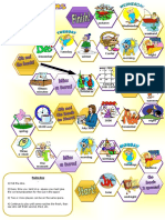 prepositions-boardgame.pdf