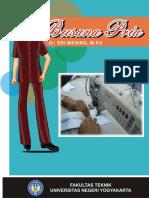 Busana Pria.pdf