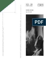 VOLUTAS DE MIES.pdf