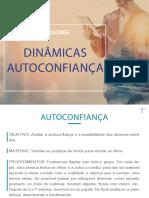 eBook Kit Dinamica Autoconfianca