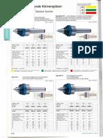 Puntos RV.CV.pdf