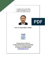 HasanuddinZAbidin.pdf