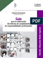 03_E1_Guia_A_DOCMS.pdf
