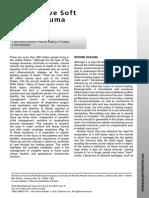 1-s2.0-S1042369910001202-main.pdf