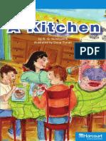 02 a Kitchen