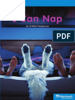 06 I Can Nap