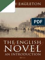 The-English-Novel-An-Introduction.pdf