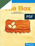 19 The Box