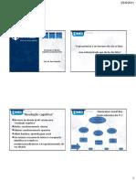 Aula IMED Modelo Cognitivo 2011 - Ilana Andretta[1].pdf