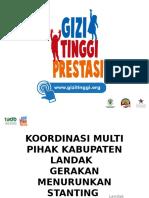 Koordinasi Meeting Landak 02.03.2016_FINAL