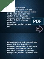 4. Darab