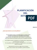 nPildora-03.pdf