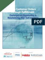 Order Fulfilment.pdf