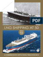 Lng Shipping at 50 compressed