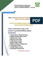 DPAC-LABORATORIO-FINAL.pdf