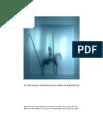La intervención del espacio por medio de las sombras.pdf
