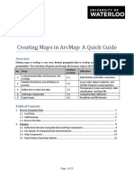 creatingmapsinarcmap10tutorial.pdf