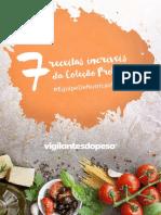 ebook-7-receitas-incriveis.pdf