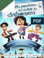 2016 Fiestas Sal Programa Def Br (1)