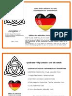 6 Schaltungen Wünschelrute germanischen Band 1°.pdf