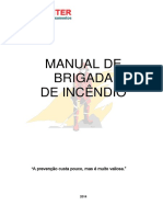 Manual Brigada de incendio.pdf