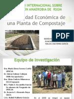 Tavera_ Planta_compostaje.pdf