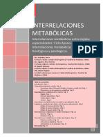 Guia de Interrelaciones Metabolicas - 2014.pdf