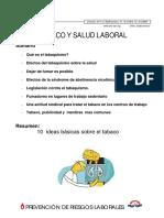 infotabaco.pdf