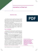 Carvalho 2002 Governanca Corporativa No Bras 16656
