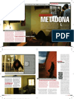 Generación metadona 2005