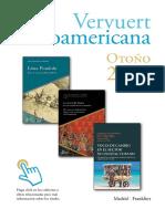 Catalogo Otono 2016 Web