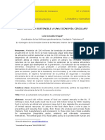 Dialnet-DelConsumoSostenibleAUnaEconomiaCircular-5530514