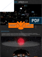 guia exploracionV2 Elite dangerous.pdf