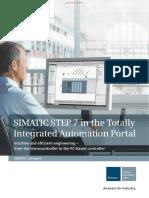 brochure_simatic-step7_tia-portal_en.pdf